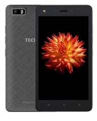 Tecno W3 Dual Core - 8GB ROM - 1GB RAM black