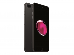 Iphone 7 Plus - 32GB - 5.5-Inch black