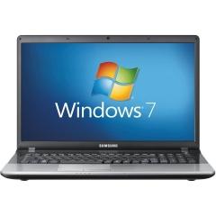 Samsung 300E5A-AE1 Intel Celeron - 2GB - 320GB HDD - 15.6-Inch Windows 7 Laptop