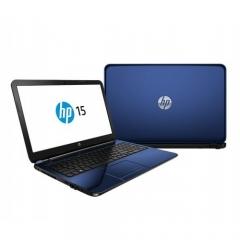 15-AC114NIA Intel Pentium Quad Core - 4GB - 1TB HDD - 15.6-Inch Windows 10 Laptop