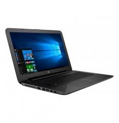 250 G4 - Intel Pentium - 4GB - 1TB HDD - 15.6-Inch Windows 10 Laptop