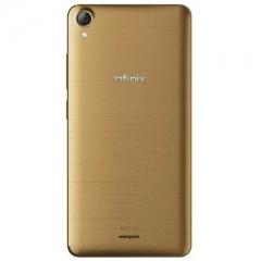 Infinix Hot 3 X554 1GB - 16GB gold