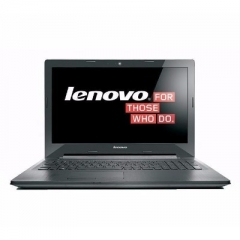 Lenovo 110-15ISK-Intel Core i3 - 4GB - 1TB HDD - 15.6-Inch Windows 10 Laptop
