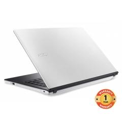 Acer Aspire E5-475 Intel Core i5 - 8GB - 1TB HDD - 14-Inch Windows 10 Laptop - White