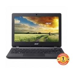 Acer Aspire ES1 Pentium Quad Core - 4GB - 1TB HDD - 14-Inch Linux Laptop