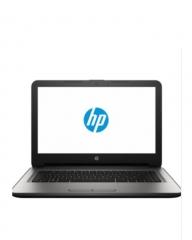 HP 15-ay000nia Intel Celeron - 2GB - 500GB HDD - 15.6-Inch Windows 10 Laptop