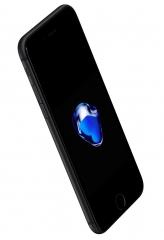 Iphone 7 - 256GB - 4.7-Inch black