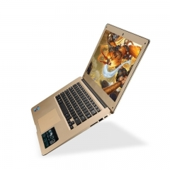 MUETY New 14'' laptop Quad Core Win8 OS Ultra laptop Notebook Netbook Computer