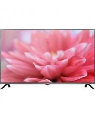 """LG 32LF510D 32"""" LED TV - Black"""