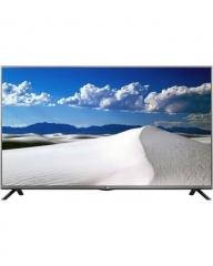 """LG 43LF510T 43"""" LED LCD TV - Black"""